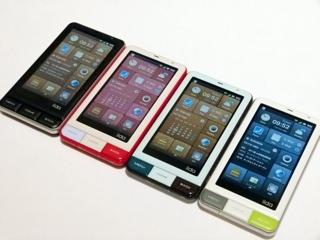 20110517-112425.jpg