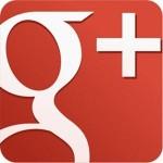 Google_thumb