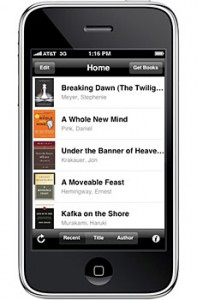 kindle-iphone